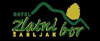 Hotel Zlatni Bor